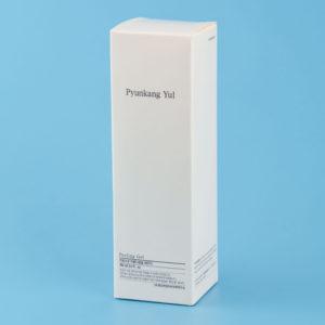 Пилинг-скатка для проблемной кожи Pyunkang Yul