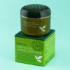 крем для лица с зеленым чаем 100 мл