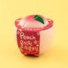 Пилинг-скатка персиковая Все-в-одном BAVIPHAT Peach All-in-one Peeling gel магазин корейской косметики