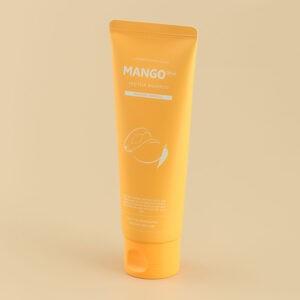 Шампунь с манго от Pedison